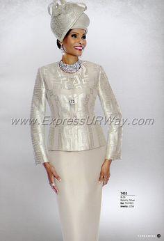Spring 2015Metallic Silver Sizes 8-26