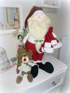 Santa Cute Baby Dresses, Christmas Lights, Christmas Ornaments, Spring Front Door Wreaths, Modern Wreath, Elves And Fairies, Santa, Holiday Decor, Cactus