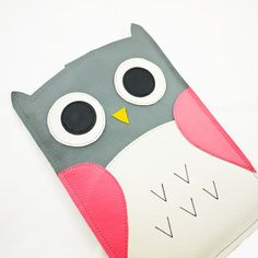 KIndle Paperwhite Case Cover Sleeve Kindle Paper by rabbitdream, $27.00
