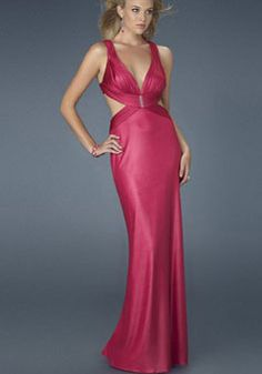 prom dress prom dress Maternity Bridesmaid Dresses f2bbd7d80c0d
