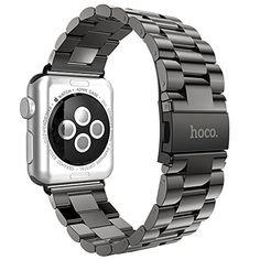 42mm+HOCO+New+Stainless+Steel+Strap+Classic+Buckle+Watch+Band+for+Apple+Watch+iWatch-Black+Black+http://www.amazon.ca/dp/B010JANJ4O/ref=cm_sw_r_pi_dp_wcXiwb1M17A8M