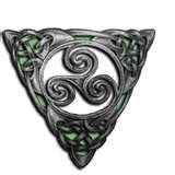 Image Search Results for irish tattoos