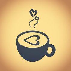 A R O M A  D I  C A F F  É  . - Nos tomamos un breve descanso; el lunes estaremos de regreso para brindarte todo nuestro amor y una taza del mejor café. -  . #AromaDiCaffé .