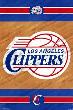 Los+Angeles+Clippers