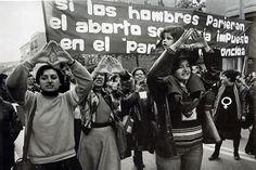 Un instante de la Transición española por Mar Parejo | HISTORIADORS DEL SERT 2014