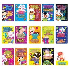 Te expresamoscs Comics, Barbie, Cute Love Pictures, Love Cards, Cartoons, Comic, Barbie Dolls, Comics And Cartoons, Comic Books