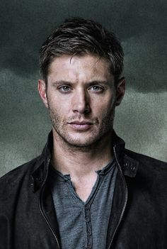 #Dean #supernatural #JensenAckles Visita el perfil de Paula de Pinterest.
