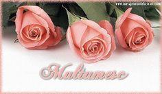 Emoticon, Special Events, Happy Birthday, Thankful, Rose, Cl, Motivational, Weddings, Facebook