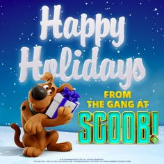 Scooby Doo Images, Scooby Doo Pictures, Teaser, Captain Caveman, Tracy Morgan, Garfield And Odie, Ghost Dog, Close Up Magic, Cute Wallpapers