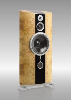 ATC EL150 SLP Loudspeaker.  http://www.pinterest.com/0bvuc9ca1gm03at/dj-methuselahpalooza/