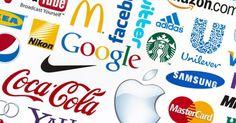 Astuces et outils pour créer un logo