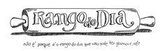 Blog Rango do Dia
