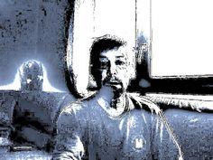 JoanMira - 8 - Lex Talionis: Texto - JoanMira barbaro