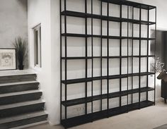 the ikea ivar system is a great storage solution for a small space it was selected by the ikea. Black Bedroom Furniture Sets. Home Design Ideas