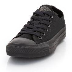 debdd13844fd 106 best Shoes images on Pinterest
