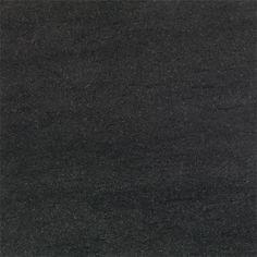 Merveilleux Neolith Black Basalt | BASALT BLACK. Limestone CountertopsGraniteChess ...