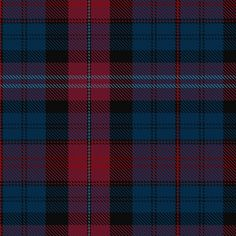 (Tartan image: Evans of Wales)  Guess this means i'll have to buy my tartan now that I have    found the colors of my surname.