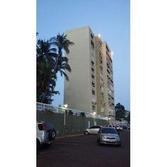 apartamento en alta vista - entre rios http://ciudadguayana.anunico.com.ve/anuncio-de/departamento_casa_en_venta/apartamento_en_alta_vista_entre_rios-22618689.html