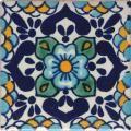 Great tile website!