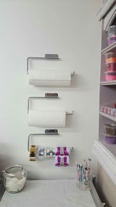 nail room ideas salons ~ nail room ideas home . nail room ideas home small . nail room ideas home diy . nail room ideas home pink . Home Beauty Salon, Home Nail Salon, Beauty Salon Decor, Beauty Salons, Nail Salon Design, Salon Interior Design, Nails Design, Privates Nagelstudio, Manicure Station