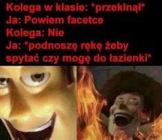 Very Funny Memes, Wtf Funny, School Memes, Best Memes, Haha, Jokes, Humor, Best Memes Ever, Hilarious Memes