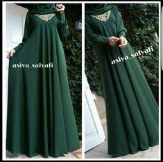 muslim dress, muslim fashion, and musilma image – Schwanger Kleidung Hijab Outfit, Hijab Style Dress, Abaya Designs, Islamic Fashion, Muslim Fashion, Modesty Fashion, Abaya Fashion, Fashion Outfits, Dress Fashion