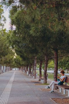 Thessaloniki, Country Roads, Europe, Explore, City, Cities, Exploring