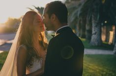 greece wedding (52 of 91)