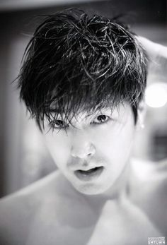Image discovered by Nathália Pereira. Find images and videos about tvxq, yunho and dbsk on We Heart It - the app to get lost in what you love. Park Yoo Chun, Chang Min, Jung Yunho, Kim Jung, Kim Jae Joong, The Revenant, Keep The Faith, Jaejoong, Tvxq