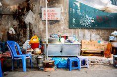 Hanoi Street Food Tours Makes Street Food Enjoyable! - Global Gal
