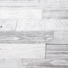 Home Decorators Luxury Vinyl Plank Code: 3199175875 White Wash Wood Floors, Real Wood Floors, Wood Paneling, Wood Walls, Painted Walls, Panelling, Stick On Wood Wall, Peel And Stick Wood, Diy Wood Wall