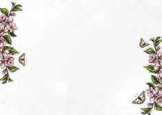 Tablica suchościeralna z nadrukiem Whiteboard, Wreaths, Organization, Flowers, Inspiration, Home Decor, Erase Board, Getting Organized, Biblical Inspiration
