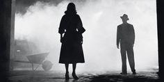 noir-film-pic.jpg (960×480)