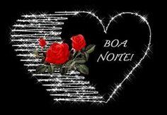 Resultado de imagem para imagens lindas rosas de sonho gifs