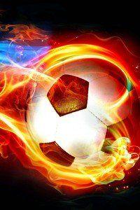 180 Best Sports Hd Wallpapers In 2020 Soccer Sports Wallpapers Football Wallpaper