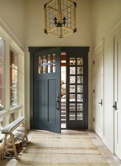 Wrought Iron Favorite Paint Colors Good To Know