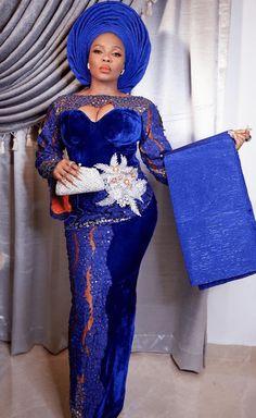 Nigerian Lace Styles Dress, African Party Dresses, Ankara Long Gown Styles, Lace Gown Styles, African Dress, Lace Gowns, Lace Corset, African Wear, African Fashion Ankara