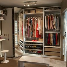 Bricolage on pinterest - Dressing brico depot 79 ...