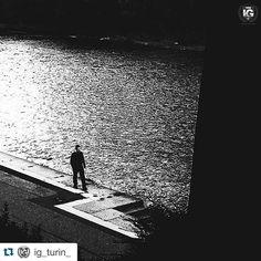 """Grazie @ig_turin_ per questa gradita """"inclusione"""" fluviale. Repost @n2r_outdoor sulla riva del Po  __________________________________  I G  S P E C I A L  M E N T I O N  F R O M   @ig_turin_ A D M I N   @emil_io & @giuliano_abate  S E L E C T E D   our team F E A U T U R E D  T A G   #ig_turin #ig_turin_ #ig_torino M A I L   igworldclub@gmail.com S O C I A L   Facebook  Twitter  L O C A L  S O C I A L   http://ift.tt/1Ho2hK1  M E M B E R S   @igworldclub_officialaccount  C O U N T R Y  R E Q…"""