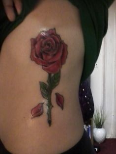 Beauty and the beast rose tattoo tattoos. Beauty Art, Diy Beauty, Beauty And The Beast Rose Tattoo, Beauty Makeup Photography, Homemade Lip Balm, Beauty Salon Interior, Hair Color Pink, Beauty Hacks Video, Disney Tattoos