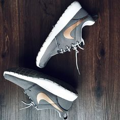 Nike Free, Womens Nike Shoes, not only fashion but also amazing price $21, Get…