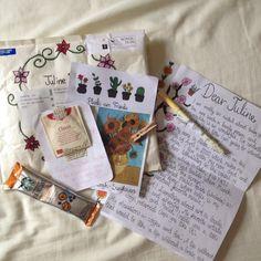 - ̗̀submit me ur pets ̖́- Train Movie, Snail Mail Pen Pals, Free Cosmetic Samples, Pen Pal Letters, New Pen, Concert Tickets, Little My, Scrapbook Stickers, Letter Writing