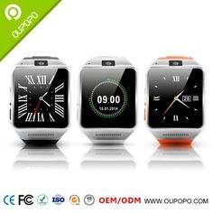 2014 All in One Multi-color Silicone Wrist Smart Watch, View Smart Watch, OUPOPO Product Details from Dongguan World Tong Electronic Technology Co., Ltd. on Alibaba.com