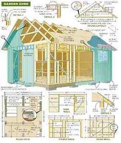 DIY Wood Work 4 4GB PDF Guides Make Print Furniture Carpenter ...