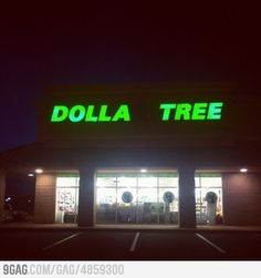 Meanwhile in the Hood,