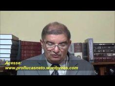 O Juízo de Judá e Jerusalém - Escola Bíblica no seu Lar - EBDWeb