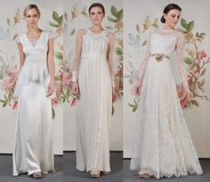 Bride 2014 and 20 wedding dresses you will totally adore