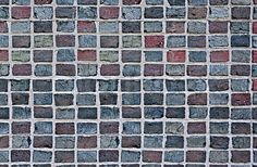 Google Image Result for http://www.colourbox.com/preview/1469256-456169-unusual-brickwork-weathered-stained-old-red-blue-brick-wall-background.jpg