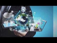 Types Of Technology, Security Technology, Website Development Company, Software Development, Marketing Software, Digital Marketing, Improve Communication, Instant Messaging, Companies In Dubai