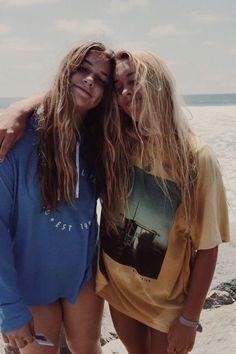 O verão está chegando pra praia desce geral. E na mala de todo mundo só tem shorts e blusinha, tem problema nisso? JAMAIS!! Porém é sempre bom inovar sair